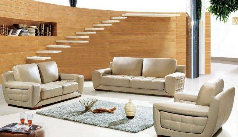 Leather Living Room Set Best Inspirations Your Home