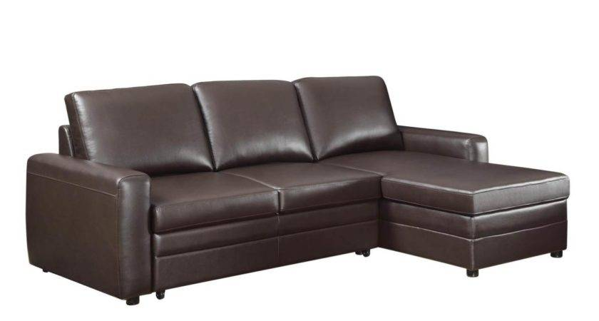 Leather Sofa Polish Color Down Vintage Lane Dried Out