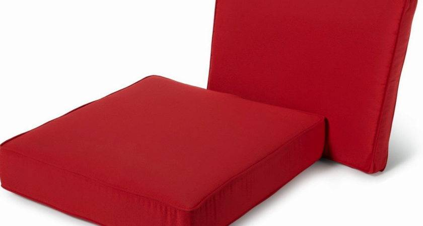 Leather Sofa Seat Cushion Covers Epic Couch