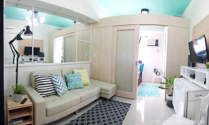 22 Stunning Small Condo Unit Design Little Big Adventure