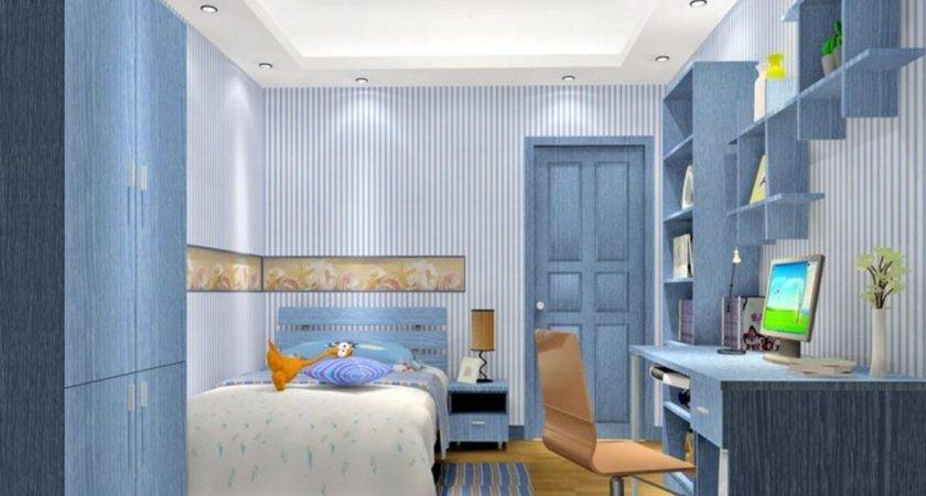 Light Blue Bedroom Furniture Best