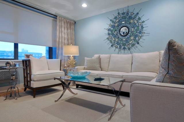 Light Blue Living Room Designs Decorating Ideas