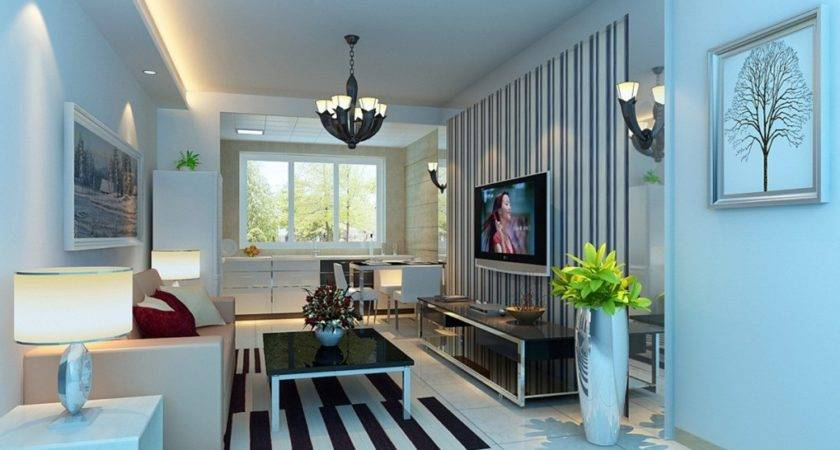 Light Blue Living Room Ideas Modern House