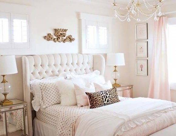 Light Pink Bedroom Accessories Open Innovatio Howldb