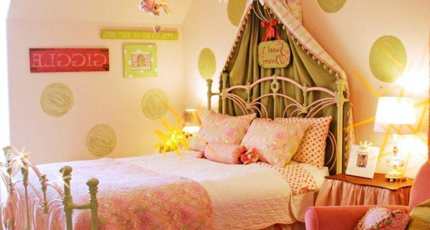 Light Pink Gold Bedroom Green Inspirations