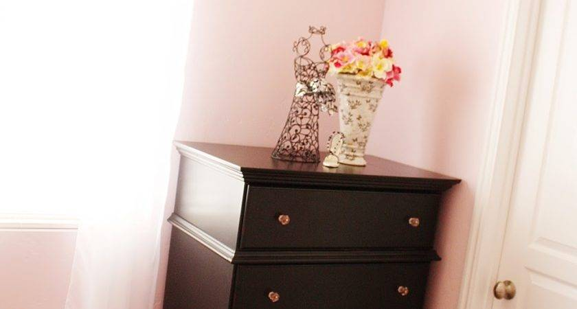 Light Pink Gold Bedroom Ideas Yuorphoto