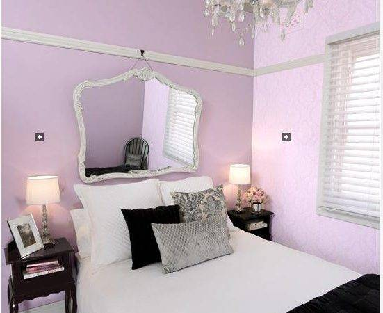 Lilac Turquoise Old Bedroom Yahoo Answers