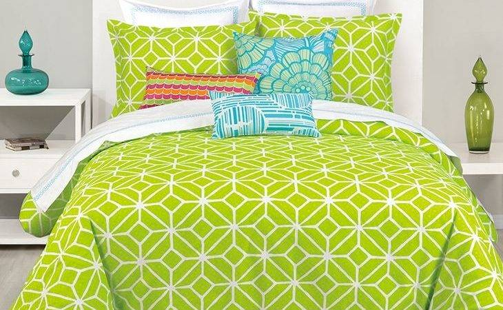Lime Green Bedroom Comforter Sets Black