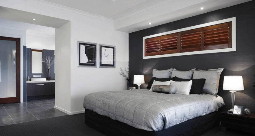 Lincoln Home Browse Customisation Options Metricon