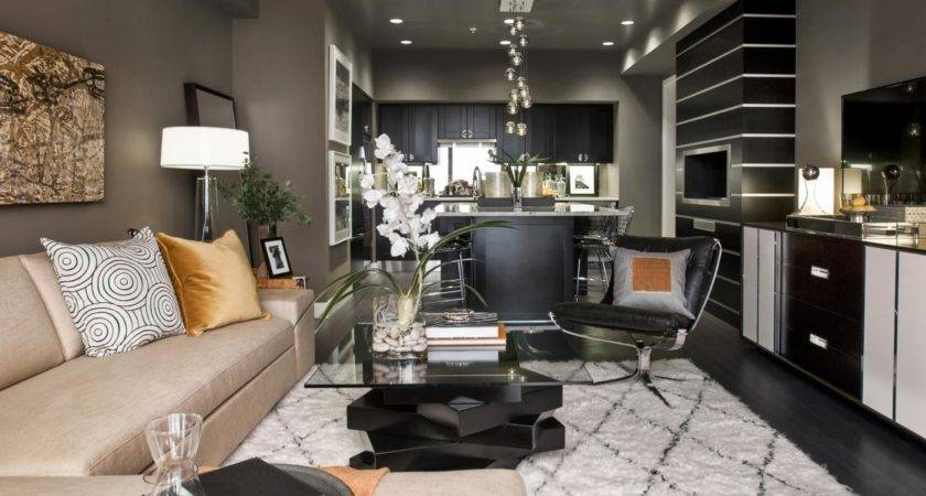 Living Room Awesome Decorating Ideas Grey