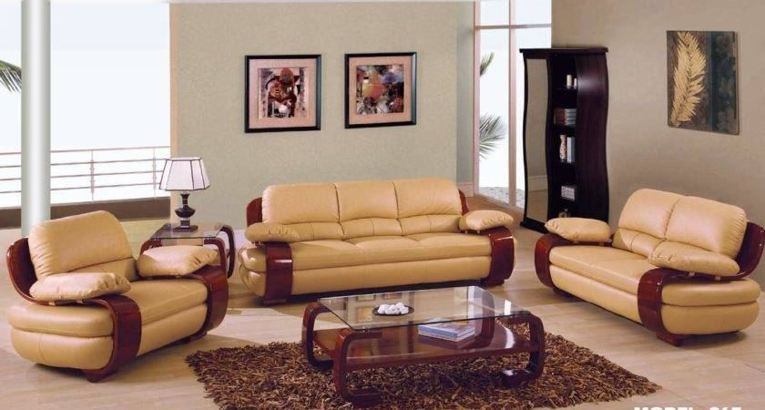 Living Room Collections Sofas Interior Decorating