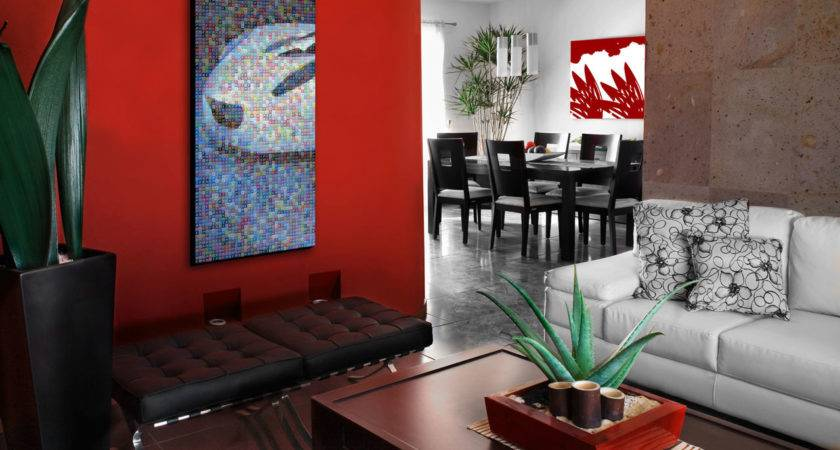 Living Room Color Ideas Red Best Cars Reviews