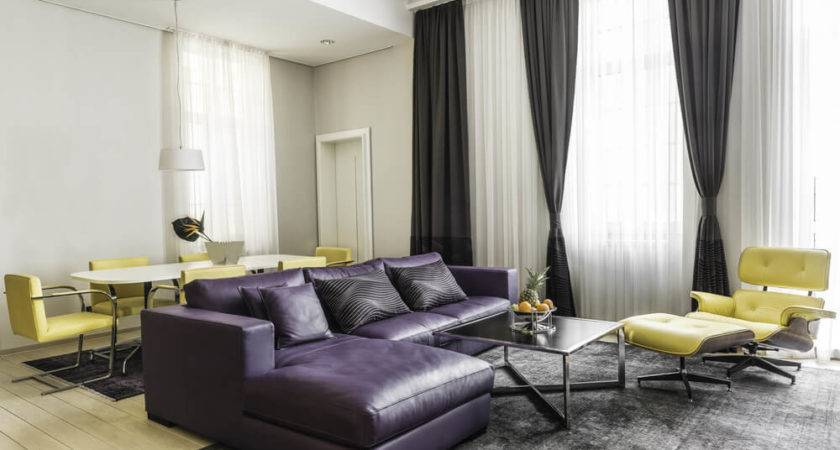 Living Room Color Scheme Palette Ideas