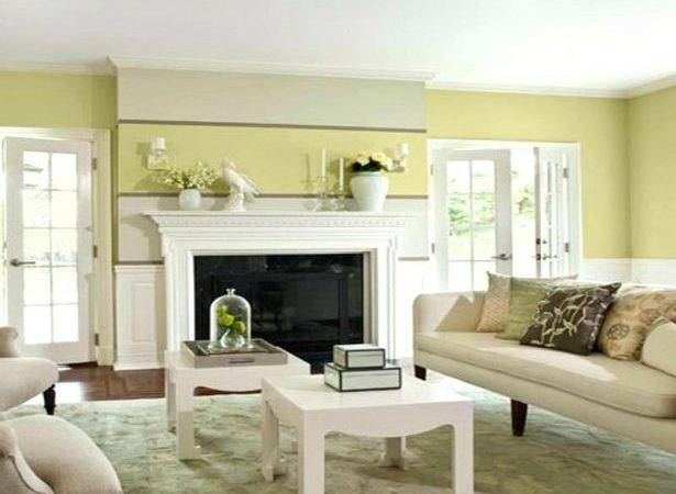 Living Room Cool Popular Colors New Paint
