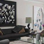 Living Room Decorating Ideas Design