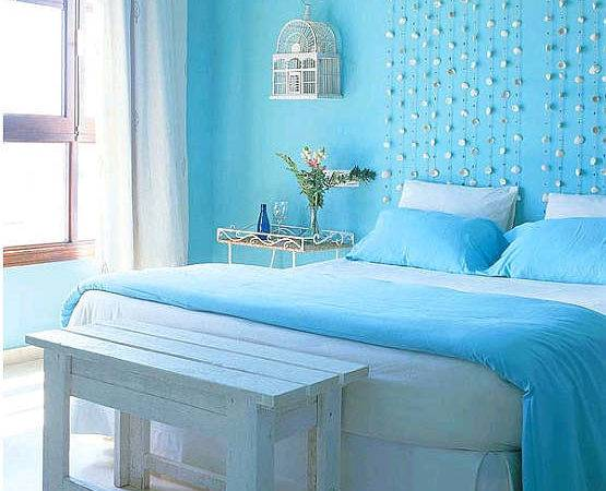 Blue Color Bedroom Ideas Ideas Photo Gallery Little Big Adventure
