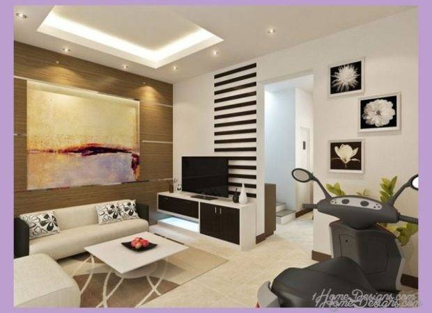 Living Room Design Ideas Small Spaces Home