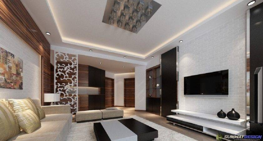 Living Room Designs Dgmagnets