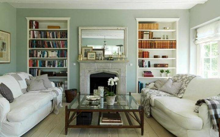 Living Room Designs Just Imagine Daily Dose