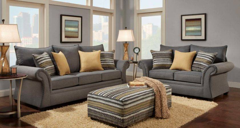 Living Room Fantastic Gray Furniture Ikea Best Sets Ideas