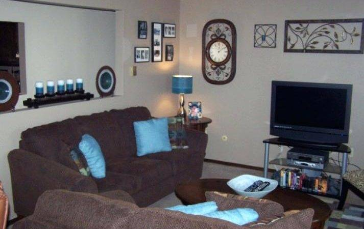Living Room Glamorous Teal Ideas Blue Awesome