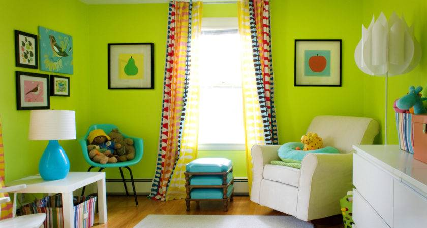 Living Room Goes Green Paint Colors Clipgoo