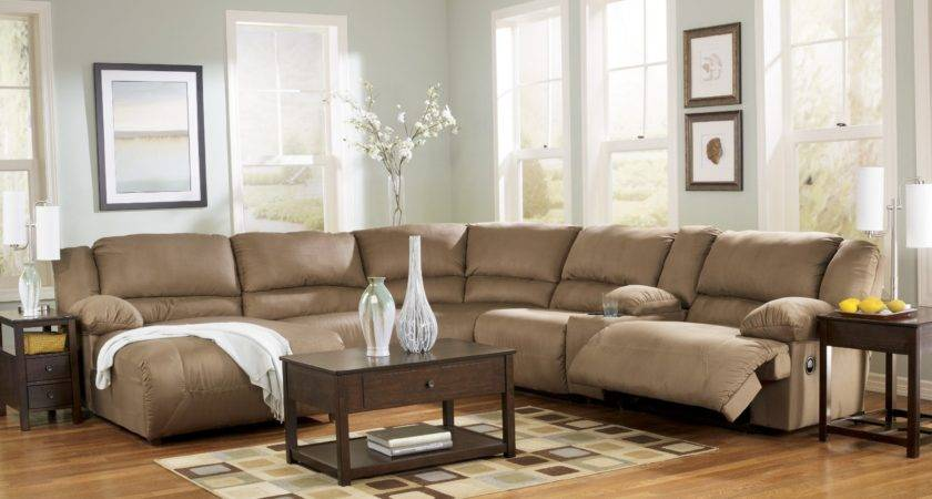 Living Room Great Layout Ideas Furniture
