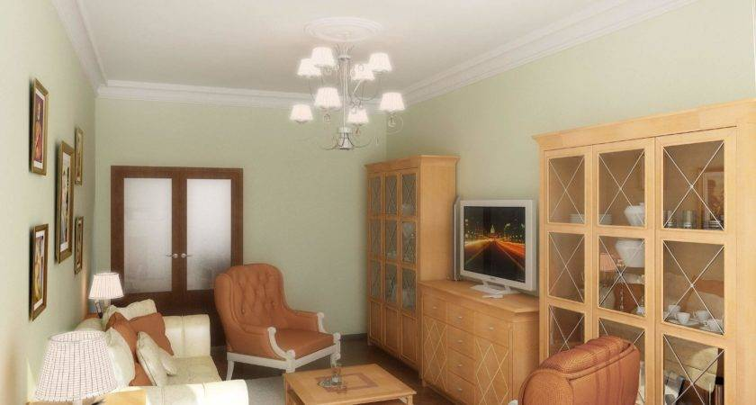 Living Room Home Interior Designs Filed Under