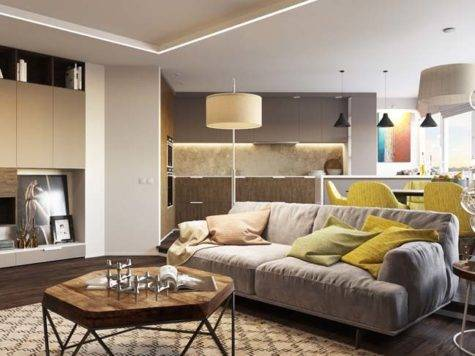 Living Room Ideas Apartments Small Apartment