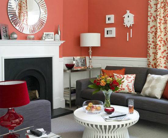 Living Room Ideas Budget Decoholic