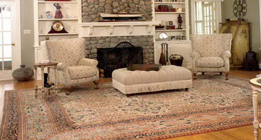Living Room Ideas Collection Area Rug