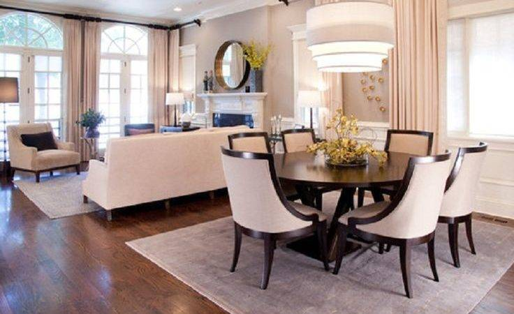 Living Room Ideas Georgeous Small Dining