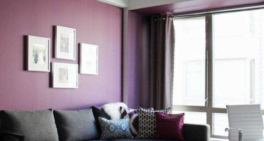 Living Room Ideas Grey Walls Dgmagnets
