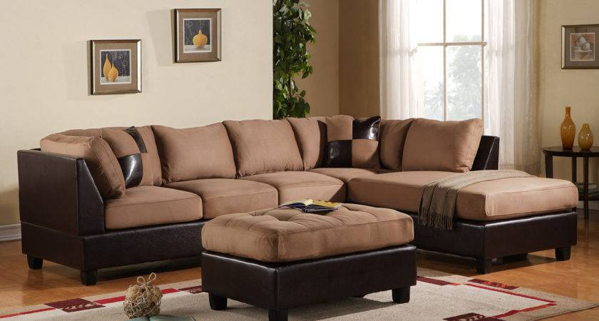 Living Room Ideas Taupe Couch Home Vibrant