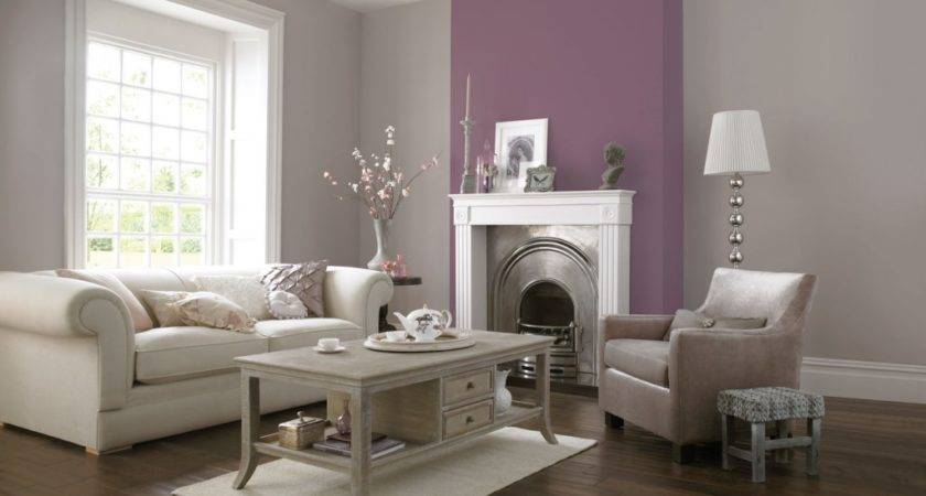 Living Room New Best Paint Colors Ideas Love These