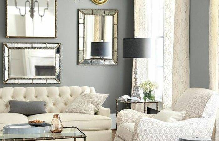 Living Room Paint Ideas Welcoming Home Founterior