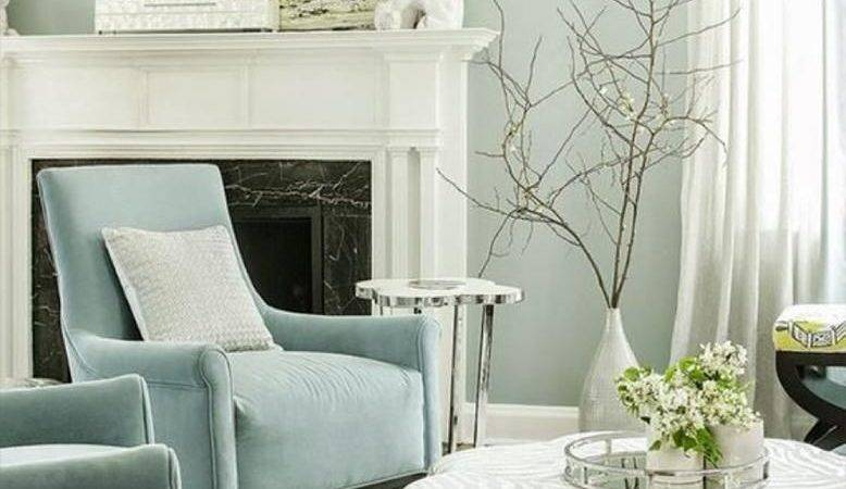 Living Room Paint Ideas Willey Blog