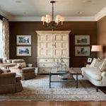 Living Room Painting Walls Different Colors