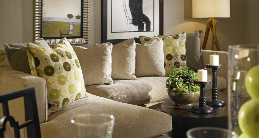 Living Room Small Space Design Girlsonit