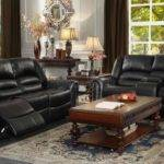 Living Room Stunning Decorating Ideas Black
