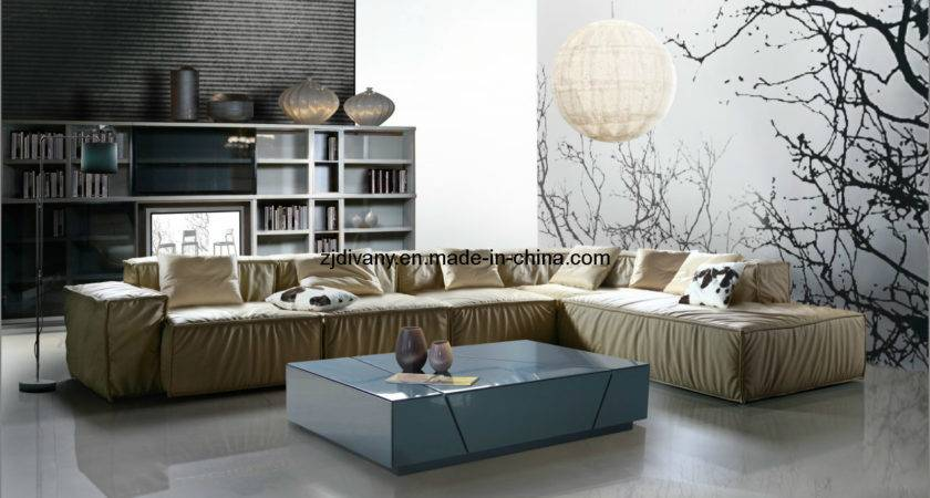 Living Room Table Groups Best Cars Reviews