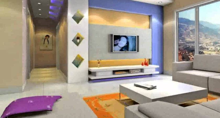 Living Room Wall Colour Combination Home Combo