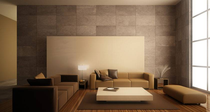 Living Room Wall Tiles Design Dgmagnets
