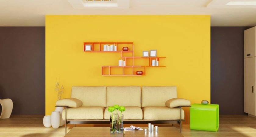 Living Room Yellow Walls Master Bedroom Paint Colors