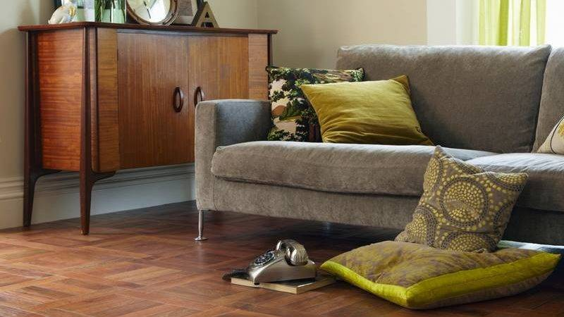 Lounge Flooring Ideas Your Home