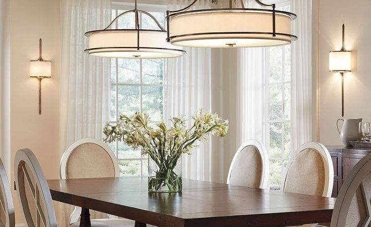 Lovable Small Chandeliers Dining Room Chandelier