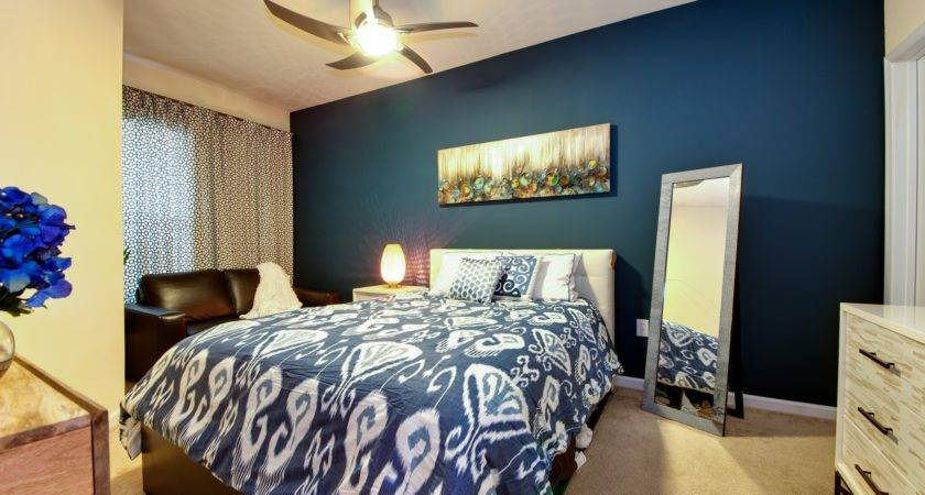 Lovely Bedroom Paint Color Ideas