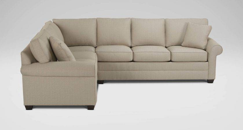 Low Profile Sectional Couch Latest Perfect Leather