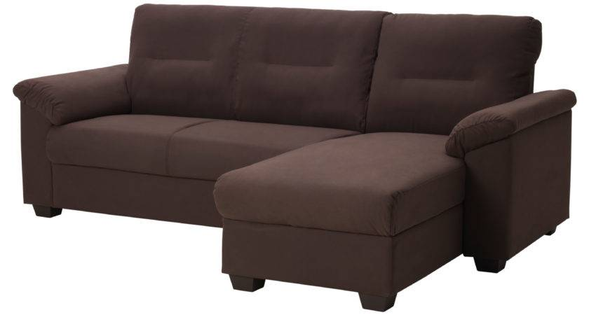 Low Profile Sectional Couch Perfect Choose Powerful