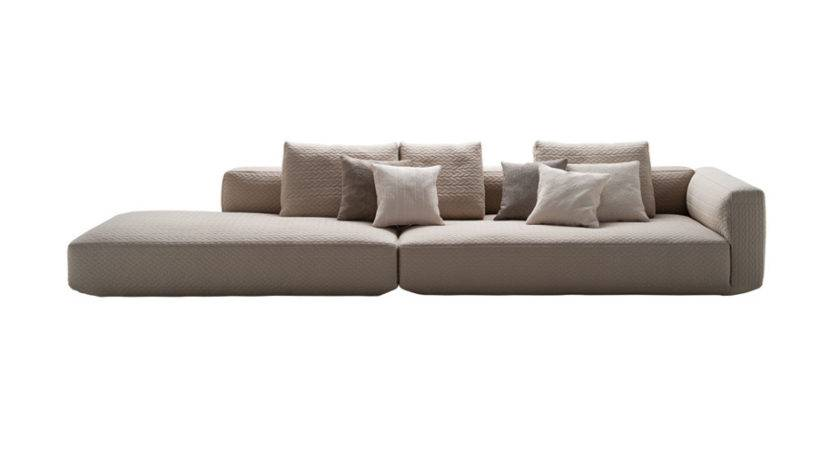 Low Profile Sectional Couches American Hwy